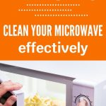 Microwave Cleaning Tips | How to Clean the Microwave | Microwave Cleaning Methods | Baking Soda Microwave Cleaning | Lemon Juice Microwave Cleaning | Vinegar for Cleaning the Kitchen | Kitchen Cleaning Tips | #microwave #kitchencleaning #kitchenhacks #cleaningtips #cleaningdiy