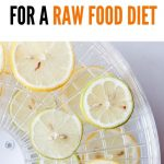 Food Dehydrator Reviews | Best Dehydrator | Best Dehydrator for Raw Food Diet | Kitchen Dehydrators | Top Rated Food Dehydrator | Best Dehydrator for Making Raw Foods | #dehydratro #appliacnes #kitchen #mealprep #reviews