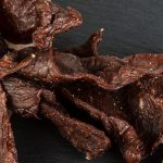 The Best Beef Jerky Makers   What do you Need to Make Beef Jerky   Dehydrators for Making Beef Jerky   Beef Jerky Dehydrators   Dehydrator Reviews 2020   How do you Make Beef Jerky?   #jerky #beefjerky #cookingdiy #dehyrdrator