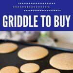 Best Electric Griddle | Best Pancake Griddle | Best Electric Griddle Counter top | Best Electric Griddle for Pancakes | The Best Affordable Griddle | The Best Budget Electric Griddle | The Best Ceramic Electric Griddle | #griddle #pancakces #kitchenappliances #upgrades #kitchen