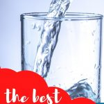 Best Water Pitcher | Best Filtered Pitcher for Water | Best Water Pitcher for Fridge | The Best Water Carafe | Easiest to Pour Water Pitcher | No Drip Water Pitcher | #water #pitcherr #accessories #kitchen #fridge