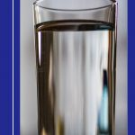 Under Sink Water Filtration Units | Under Sink Water Filters | Under Sink Water Purifier | Water Filter Sink Spigot | Under the Sink Water Filter with Tap | Best Water Filter for Under the Sink | #undersinkwaterfilter #waterfilter #cleanwater #kitchenaccessories #reviews