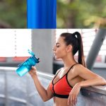 Water Bottle Filters   Water Bottles With Filters   Filtered Water Bottles   To-Go Water Bottle Filters   #waterbottlefilter #waterfilters #review #accessories #waterbottles