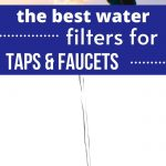 Best Faucet Filters | Brita Filters For Faucet | Sink Filters | Tap Filter | Water Filters for your Taps | Charcoal Filters in Your Sink | Faucet Filters for Clean Water | How to Get Cleaner Tap Water | #filters #tapfilter #cleanwater #reviews #kitchenaccessory