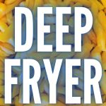 Best Way to Clean a Deep Fryer | How to Clean a Deep Fryer | How to Keep a Deep Fryer Clean | Easiest Way to Clean a Deep Fryer | How to Degrease a Deep Fryer | #fryer #deepfryer #cleaning #cleaninghacks #diy