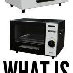 The Best Toaster Oven | The Best Toaster Oven 2020 | The Best Toaster Ovens | Toaster Oven Reviews | What's the Best Toaster Oven? | Where do you Buy a Toaster Oven? | What is a Toaster Oven? | What's the Best Toaster Oven? | How Big is a Toaster Oven? | What do you Cook in a Toaster Oven? | How do you Use a Toaster Oven? | #toasteroven #toaster #oven #reviews #kitchen