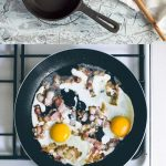 How do I make my pans last longer? | What's the best Way to Preserve my Cookware? | How do I stop Pans from going bad | How do I make my pans last for a long time? | What's the Best Way to Keep Kitchenware Clean? | How do I maintain my cookware for a long time? | #kitchenware #cookware #maintenance #diy