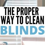 How do you Clean blinds? | What's the Best Way to Clean Blinds? | How Should you Clean Blinds? | Why do you need to Clean Blinds? | Do Blinds get Dusty? | What to use to Clean Blinds | How to Clean Window Blinds | How often Should you Clean Your Blinds? | #blinds #cleaningdiy #cleaningtips #cleaning