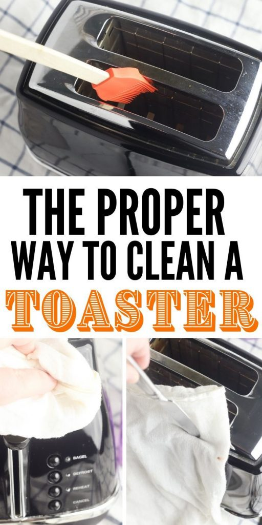 How to Clean your Toaster | What's the Best Way to Clean your Toaster? | Can you Use Water to Clean Your Toaster? | How do you get Your Toaster Cleaned Properly | What's the Safest way to Clean a Toaster? | How do you Clean the Toaster Without Getting Shocked | How do you Get Crumbs out of a Toaster? | #cleaningdiy #cleaningtips #toaster #appliance