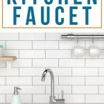 How to select a kitchen faucet | What's the Best Type of Faucet | The Most Popular Type of Faucet | The Best Faucet for Modern Kitchens | The Best Pull Down Faucets | What's the Most Functional Faucet | #Faucet #kitchen #sink #accessories #hardware #design