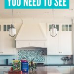 Kitchen Organizers to Save Space   Clutter Free Kitchen Organizers   How to clean up Clutter in the Kitchen   Getting rid of Kitchen Clutter   What are the Best Kitchen Organizers?   #organizers #kitchendiy #kitchen #decluttering #declutter