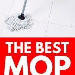 Best Mop for Laminate Floors | How to Clean Laminate Floors | Tips for Keeping Laminate Floors Clean | Microfiber Mops for Cleaning Laminate | What's the Best Way to Clean Laminate? | #laminate #cleaningtips #DIY #cleaning #mops #accessories