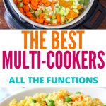 What is a multi cooker? | Where do you Buy a Multi Cooker? | What's the Best Multi Cooker? | What kind of Multi cooker Should I use? | Multi Cooker Recipes | How do you Use a Multi Cooker? | Best Multi Cooker 2020 | #instantpot #multicooker #kitchendiy #cookingdiy