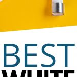 The Best White Kitchen Faucets | White Kitchen Accessories | White Kitchen Aesthetic | How to Design a White Kitchen | Making a White Kitchen | Faucets for White Kitchen Aesthetic | #whiteaesthetic #marble #reviews #kitchenappliances #faucets