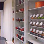 Industrial Kitchen Design   Industrial Style Kitchen Design Accessories   Best Kitchen Accessories for Industrial Kitchen Designs   Best Industrial Kitchen Decor   Decor for Industrial Design   Loft Style Kitchen   #design #kitchen #designdiy #decor