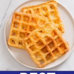 What are Chaffles? | How do you Make Chaffles? | Best Wafflemaker for Keto Waffles | Can you Make Keto Waffles? | What's the Best KEto Wafflemaker? | Wafflemaker for Chaffles | Chaffle Maker | #chaffle #keto #waffles #ketorecipes #kitchen