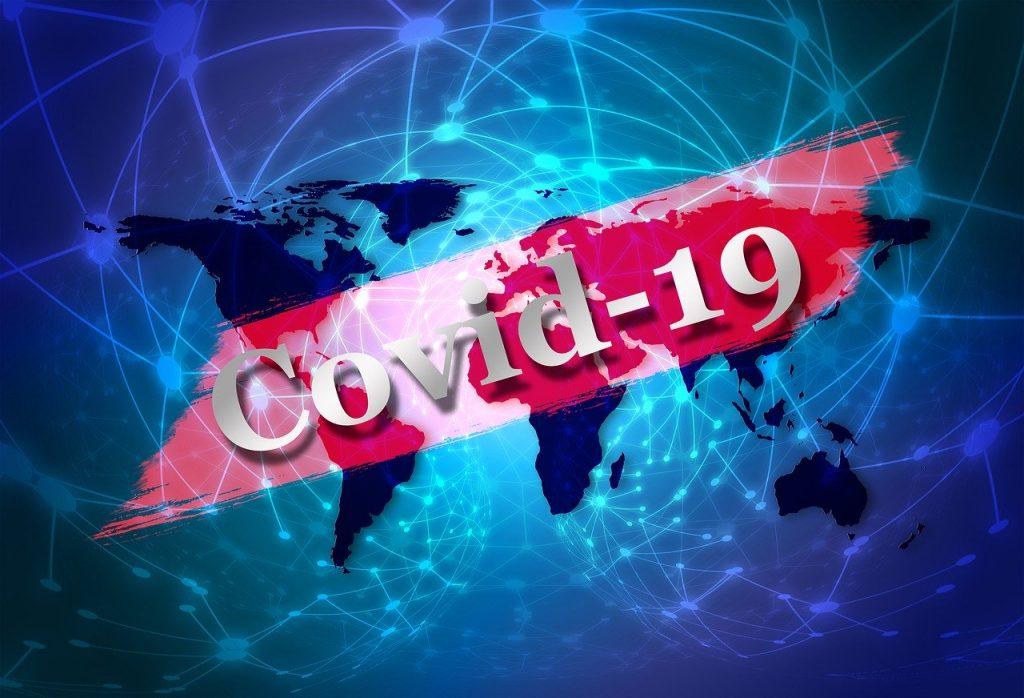coronavirus cleaning tips coronavirus covid-19 prevention
